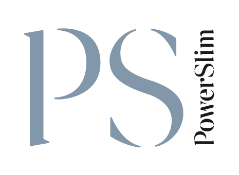 Logo JPG PowerSlim 2014.jpg